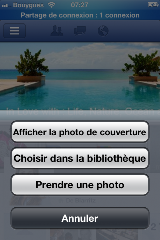 changer-couverture-facebook-ios