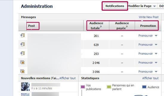 maj-panneau-administration-facebook