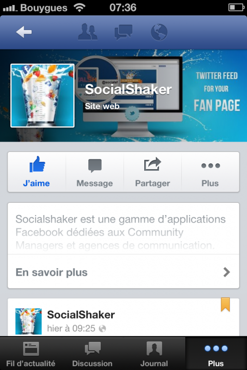nouvelle-version-pages-facebook-socialshaker