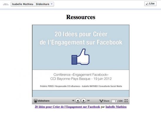 application-facebook-slideshare
