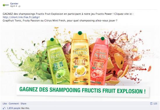 engagement-facebook-concours