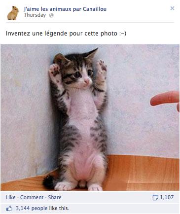 engagement-facebook-legende-photo