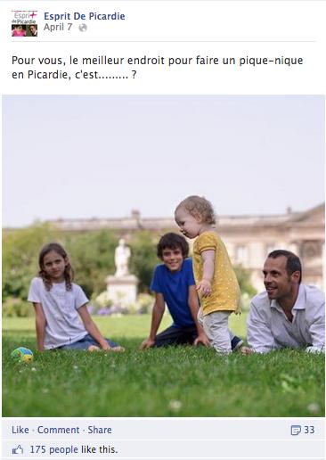 engagement-facebook-question-trou