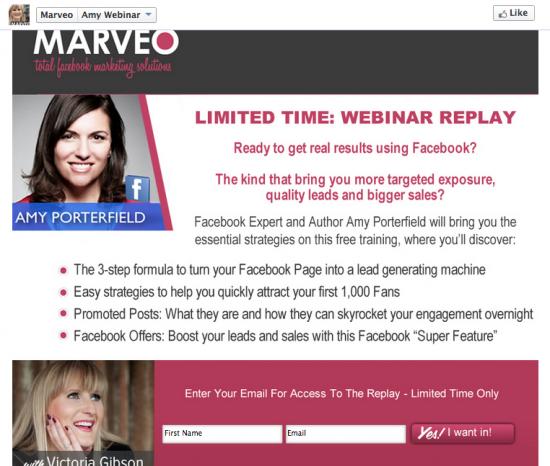 facebook-application-webinar