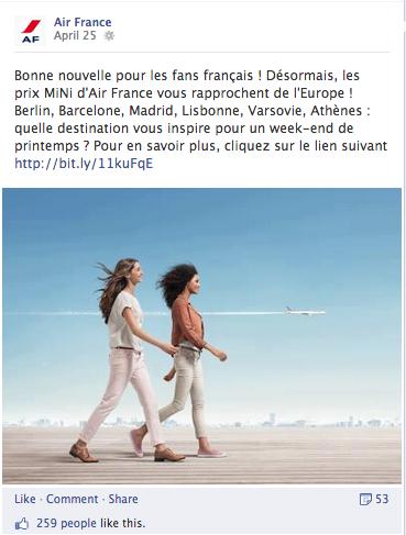 facebook-engagement-actualite-une