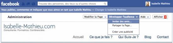 inviter-amis-facebook