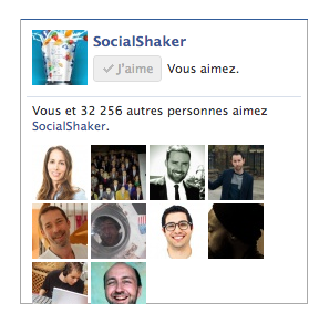 like-box-boite-j-aime-facebook