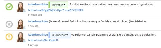 Ritetag-densite-hashtag