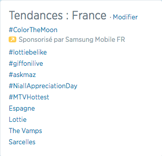 sujets-populaires-twitter