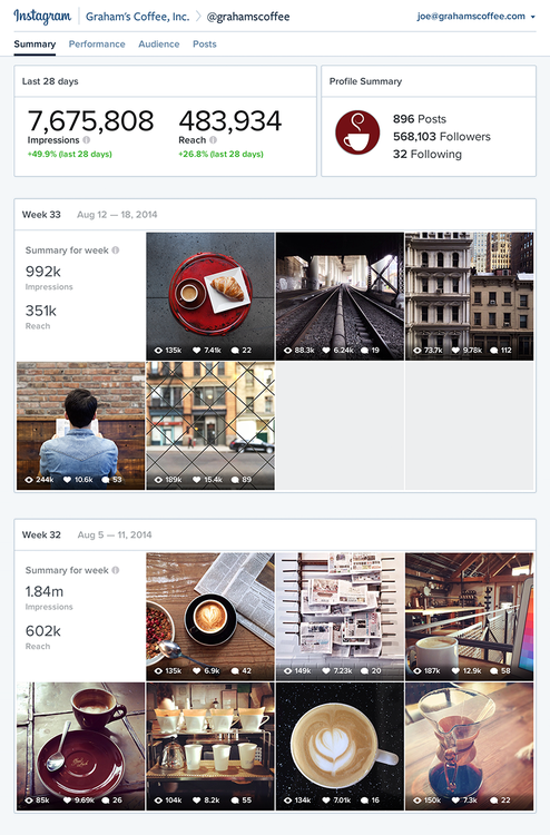 instagram-account-insights