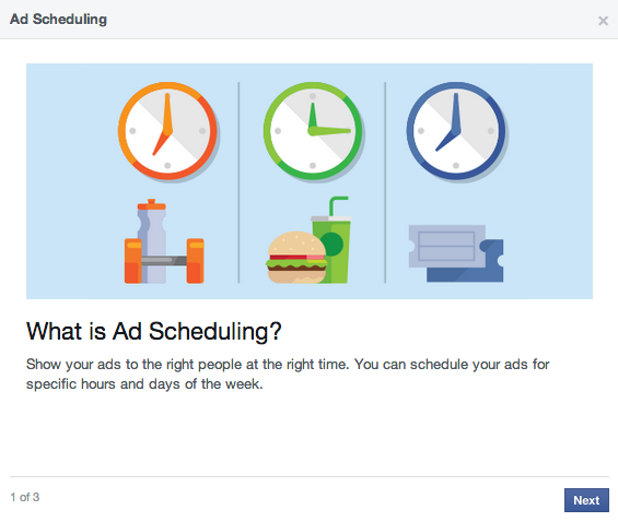 power-editor-facebook-ad-scheduling-1