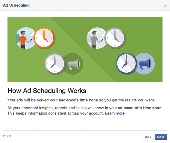power-editor-facebook-ad-scheduling-2
