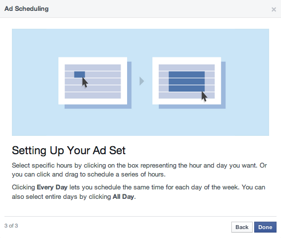 power-editor-facebook-ad-scheduling-3
