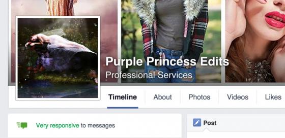 message-badge-facebook