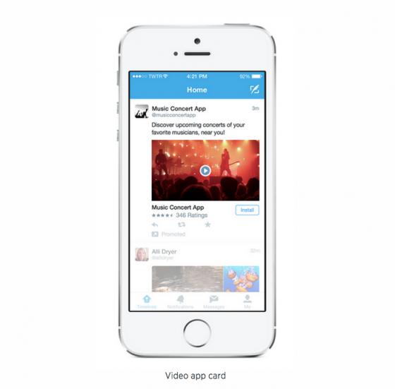 video-app-twitter