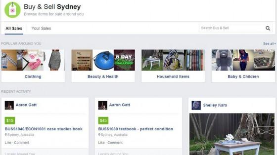 buy-sell-facebook