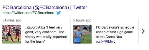 equipe-sportive-twitter