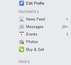 lien-buy-sell-facebook