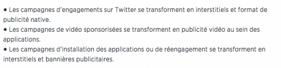 options-créatives-twitter