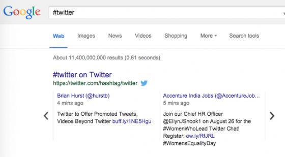 twitter-serps-google