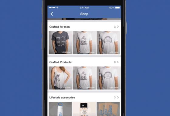 shopify-facebook