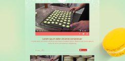 thumb_youtubechannel