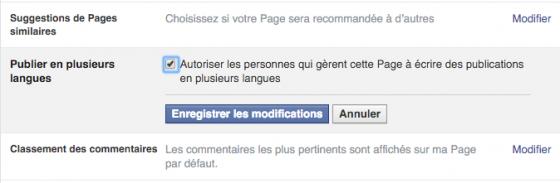 publication-langues-facebook