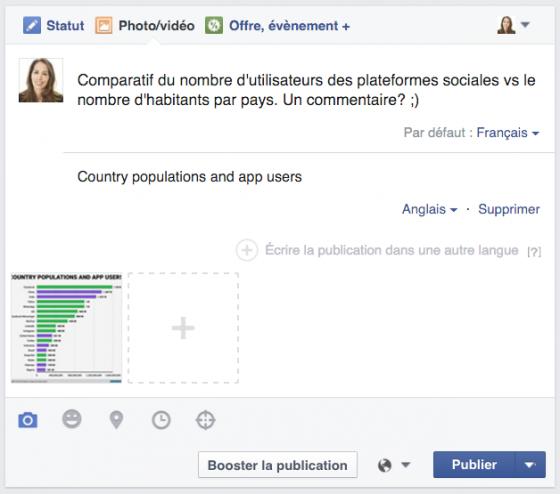 publication-langues-facebook-page