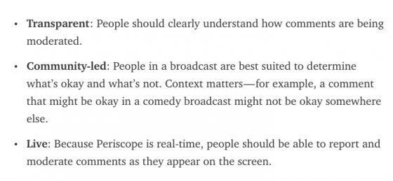 periscope-moderation-commentaires