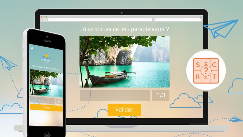 Tourisme : bonnes pratiques pour l'animation de votre page Facebook