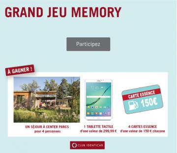 Jeu_Memory_Identicar