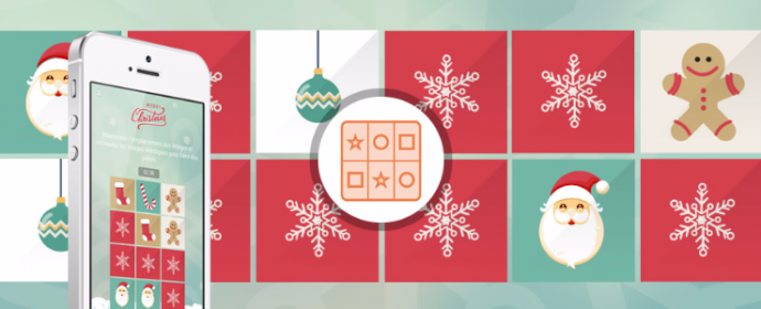Trends, Tips and Inspiration for Your Christmas Campaign