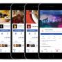 Facebook lance de nouvelles fonctionnalités pour la vente de produits et services