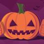 Halloween : Concours Photo à la dernière minute