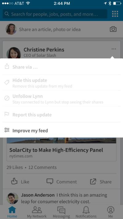 options-fil-actualite-linkedin