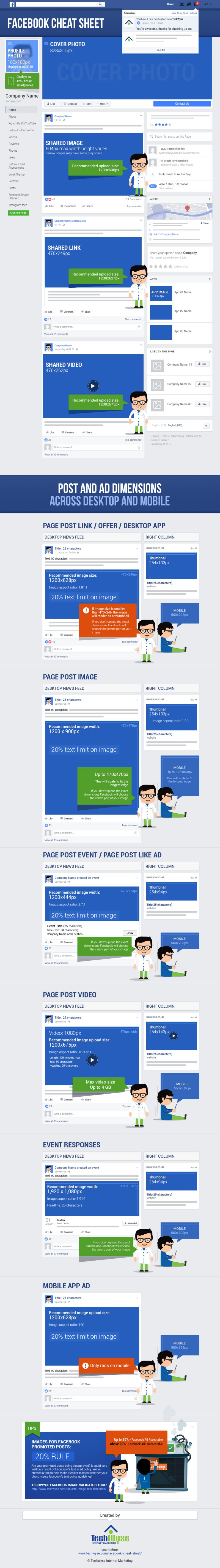 facebook-dimensions-photos-infographie