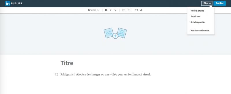 interface-linkedin-publisher