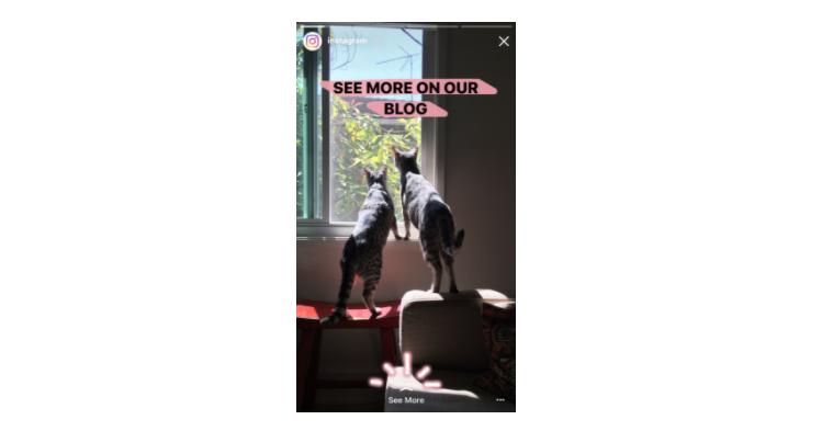 lien-stories-instagram