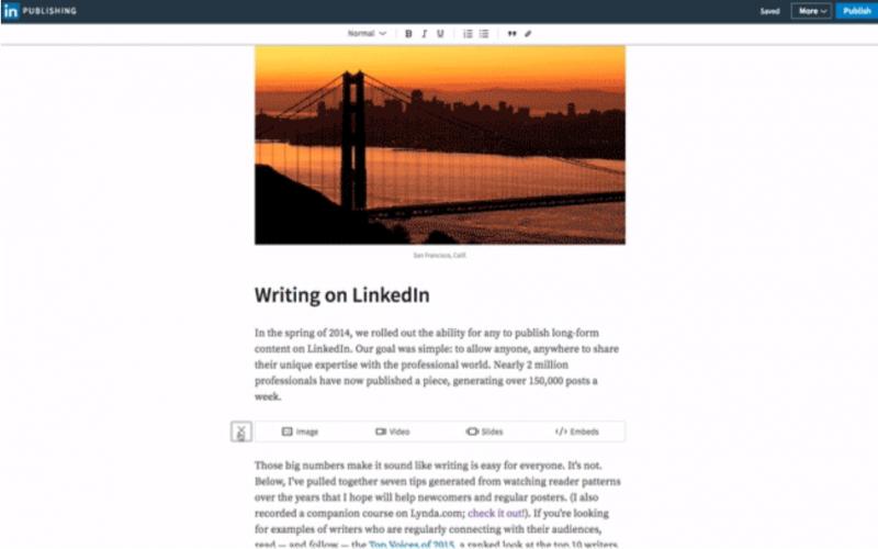 outil-publication-linkedin