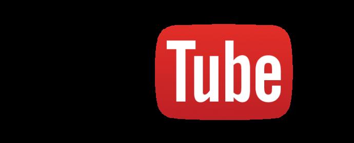 YouTube simplifie son système d'URL personnalisée