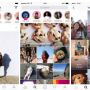 Instagram lance les vidéos Live en France