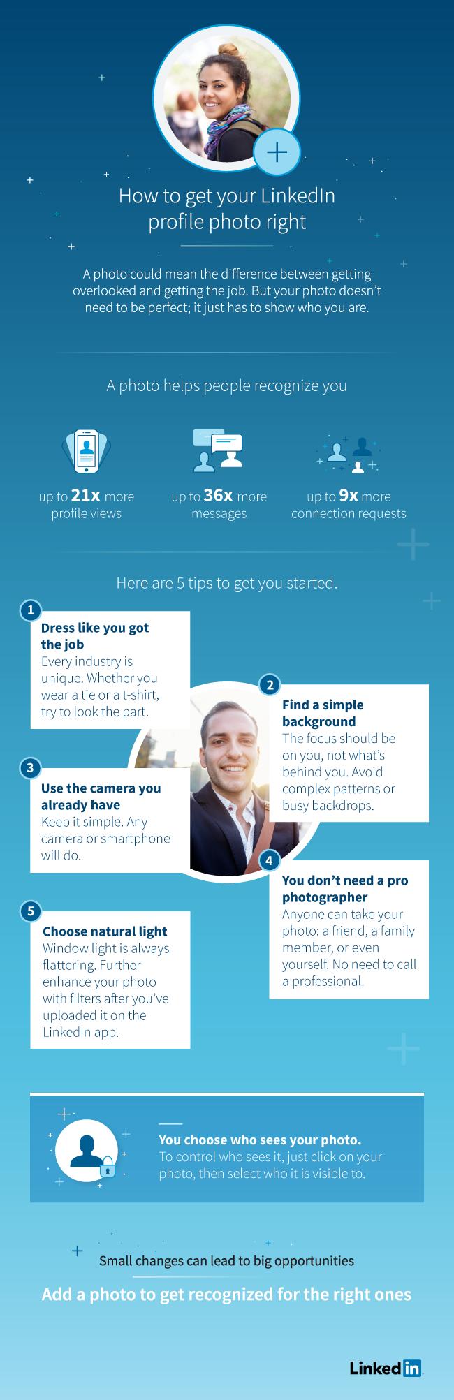 LinkedinProfilePhoto_infographic_CareerStarters(final)-(1)