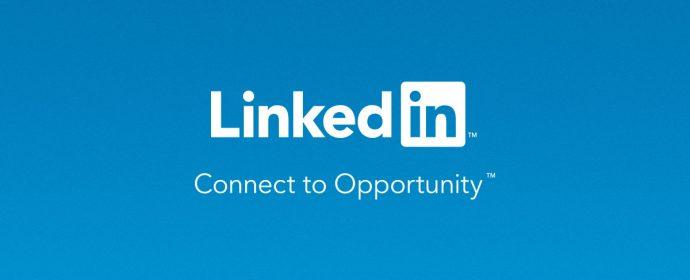 3 astuces simples pour améliorer votre fil d'actualité LinkedIn