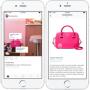 Plus d'entreprises peuvent taguer leurs produits sur Instagram