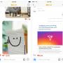 Instagram Direct permet maintenant le partage de liens