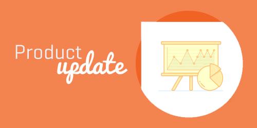 Nouveauté : Nos Templates Graphiques prêts à l'emploi