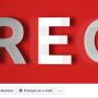 admin-actif-page-facebook-bureau