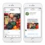 clic-messenger-instagram