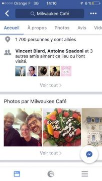 notification-page-facebook-ligne
