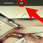 Facebook teste un outil pour créer des GIFs